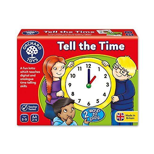 Lotto Uhrzeit