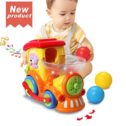 Geschenk Für Baby 8 Monate